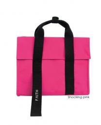 Personalized Zico bag - Valentine day Promo
